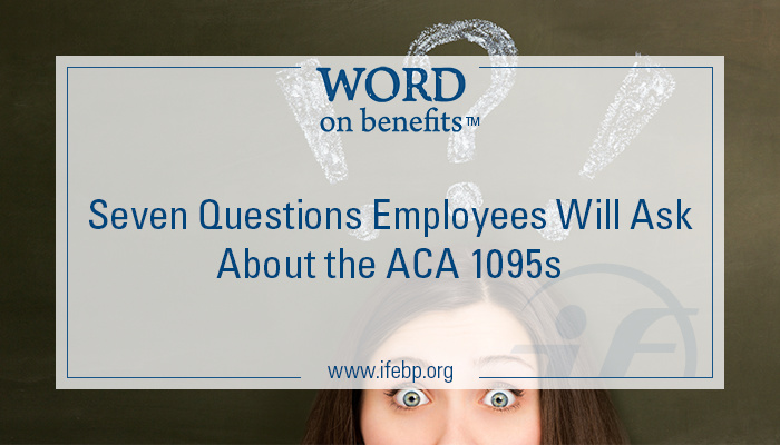 1-22_seven-questions-employees-ask-aca-1095