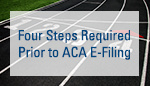 6-20_four-steps-required-prior-to-e-filing_small