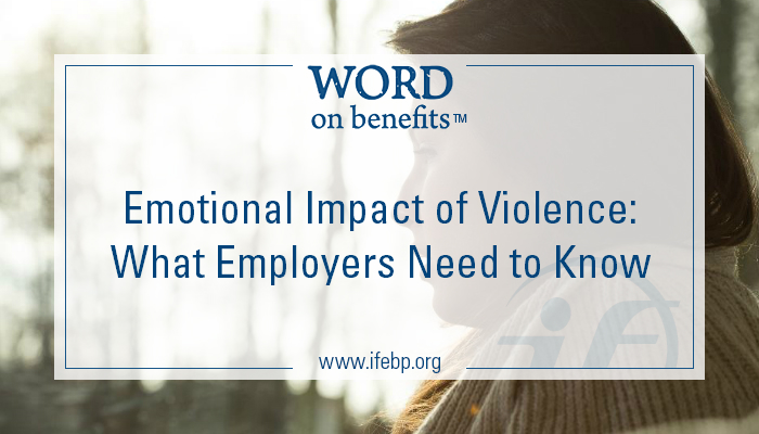 8-15_Emotional-Impact-of-Violence-What-Employers-Need-to-Know_Large