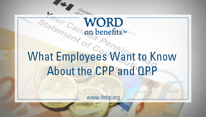 8-17_What Employees Want to Know About the CPP and QPP_Large