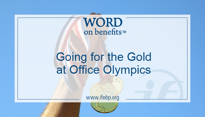 8-19_Going-for-the-Gold-at-Office-Olympics_large