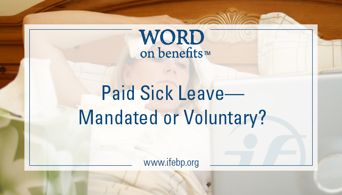 8-2_Paid-Sick-Leave-Mandated-or-Voluntary_Large