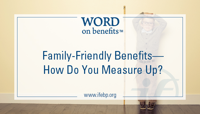 8-3_Family-Friendly-Benefits-How-Do-You-Measure-Up_large