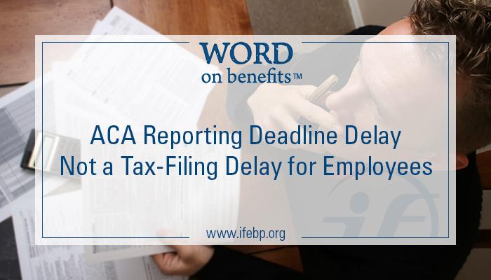 1-14_aca-reporting-deadline-delay-tax-filing-delay with dash