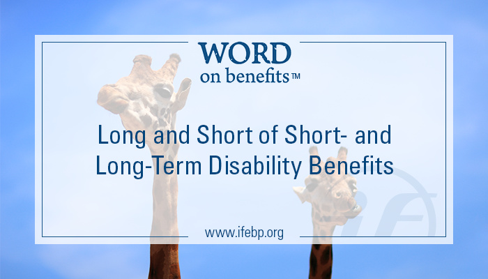 1-15_long-and-short-term-disability-benefits