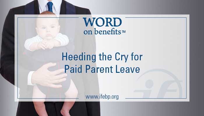 1-21_cry-for-paid-parent-leave