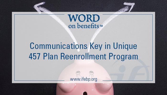 1-27_communications-key-unqie-457-plan-reenrollment
