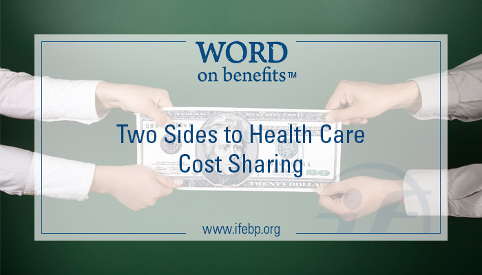 1-27_two-sides-health-care-cost-sharing