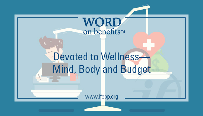 1-29_devoted-to-wellness