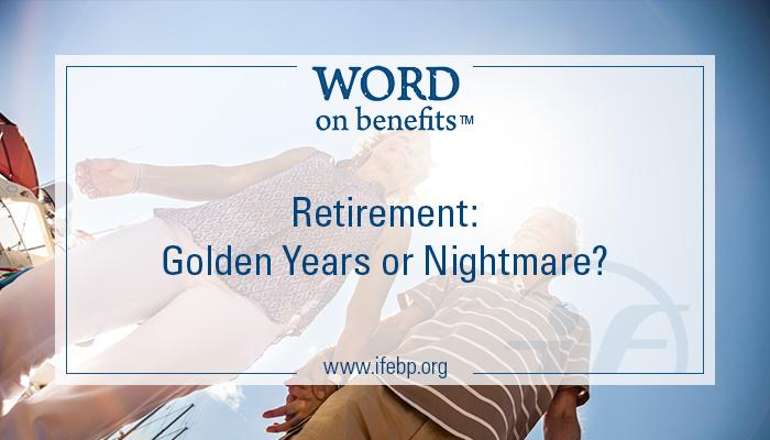1-29_retirement-golden-years-nightmare