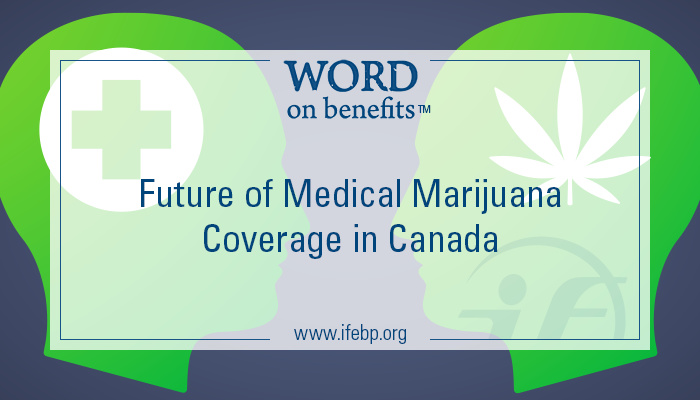 1-8_future-medical-marijuana-coverage-canada