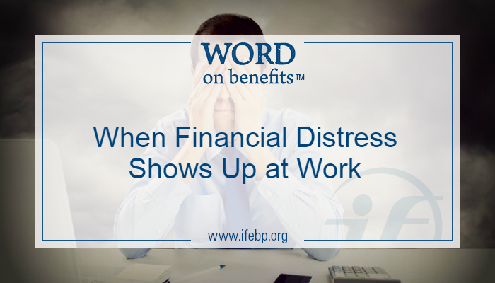 10-13_when-financial-distress-shows-up-at-work_large