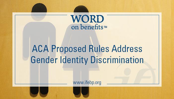 10-13_aca-proposed-rules-address-gender-identity-discrimination