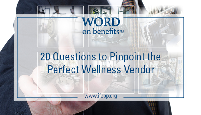 10-15_20-questions-pinpoint-perfect-wellness-vendor