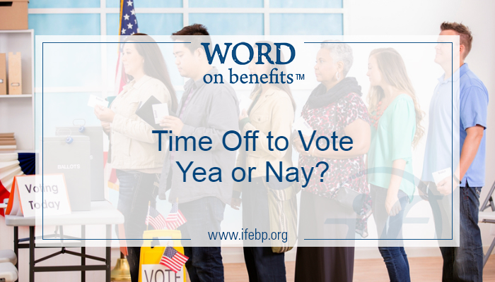 10-18_time-off-to-vote-yea-or-nay_large
