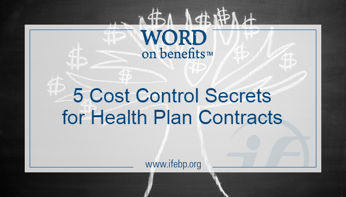 10-3_5-cost-control-secrets-for-health-plan-contracts_large