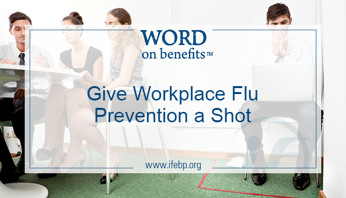 10-3_give-workplace-flu-prevention-a-shot_large