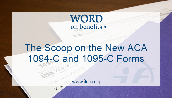 10_24_scoop-on-new-aca-1094-c-1095-c-forms_large