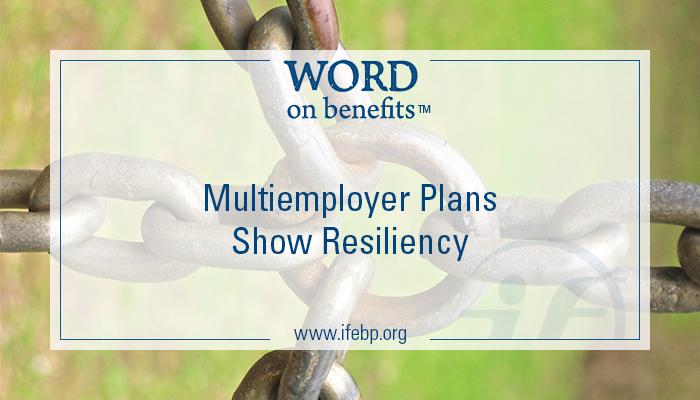 11-18_Multiemployer-Plans-Show-Resiliency