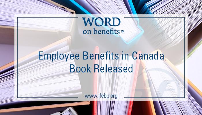 11-24_employee-benefits-in-canada-book