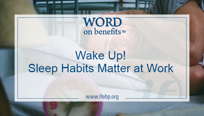 11-4_wake-up-sleep-habits-matter-at-work_large
