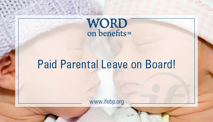 12-10_paid-parental-leave-on-board