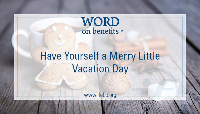 12-11_have-yourself-a-merry-little-vacation-day