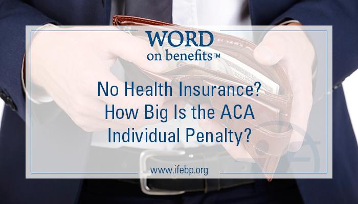 12-14_how-big-is-aca-individual-penalty