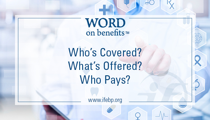 12-16_whos-covered-whats-offered-who-pays