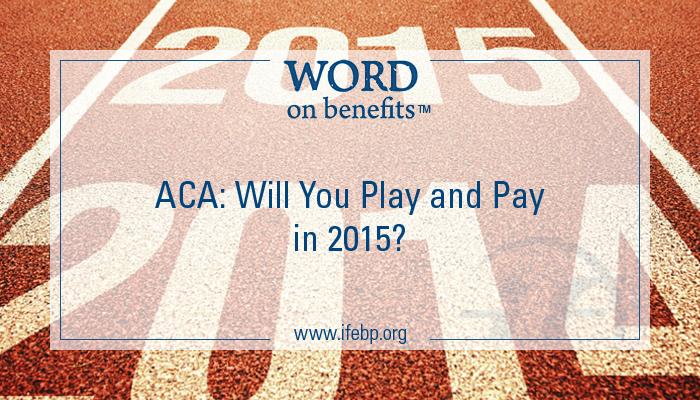 12-22_ACA-Play-Pay