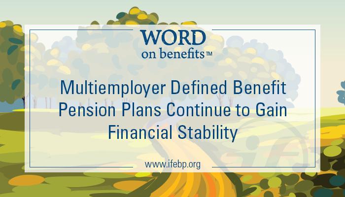 12-2_multiemployer-defined-benefit-pension-plans-financial-stability