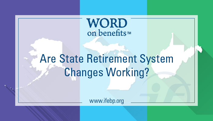 12.21_ Are State Retirement System Changes Working