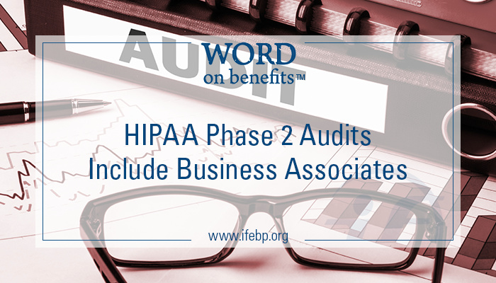 2-10_hipaa-phase-2-audits-include-business-associates