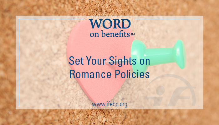 2-12_set-your-sights-on-romance-policies