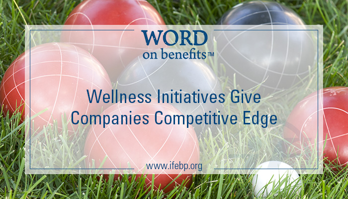 2-17_wellness-initiatives-companies