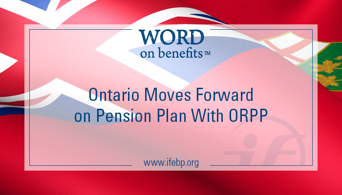 2-19_ontario-pension-plan-orpp
