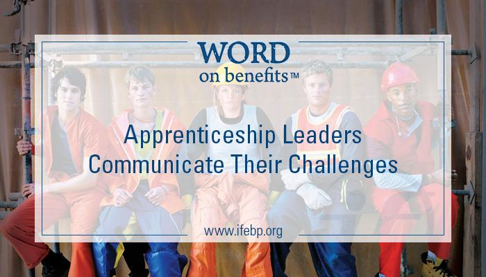 2-25_apprenticeship-leaders-challenges