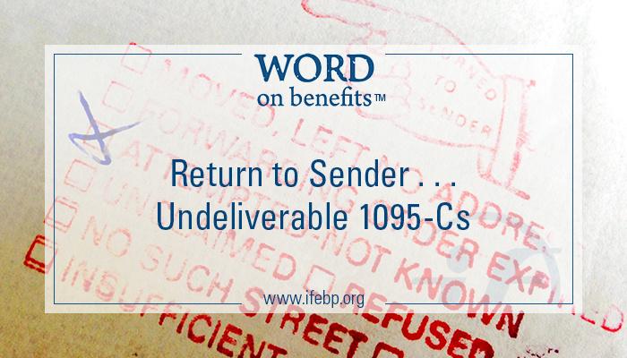 2-3_return-to-sender-undeliverable-1095c