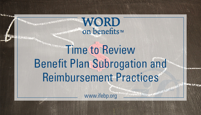 2-4_benefit-plan-subrogation-reimbursement-practices