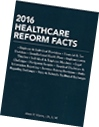2017-healthcare-reform-facts