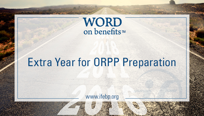 3-10_extra-year-for-orpp-preparation