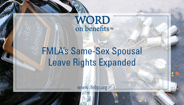 3-12_fmla-same-sex-rights
