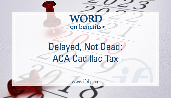 3-15_delayed-not-dead-aca-cadillac-tax