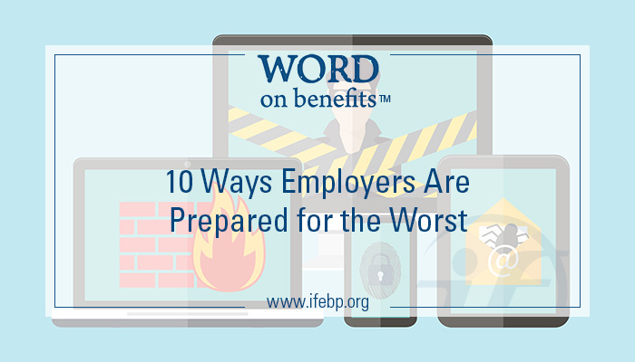 3-16_Ten-Ways-Prepared-Worst