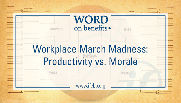 3-16_workplace-march-madness-productivity-vs-morale