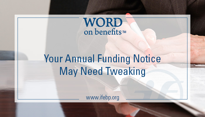 3-19_annual-funding-notice-tweaking