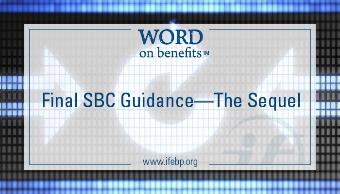 3-22_Final-SBC-Guidance-The-Sequel_Large