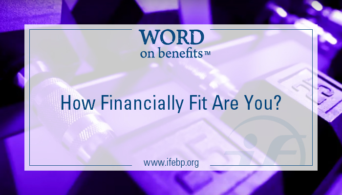 3-23_how-financially-fit-are-you_Large