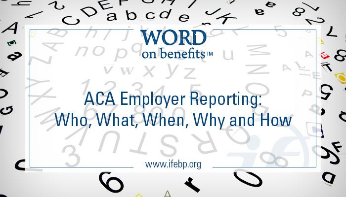 3-26_aca-employer-reporting