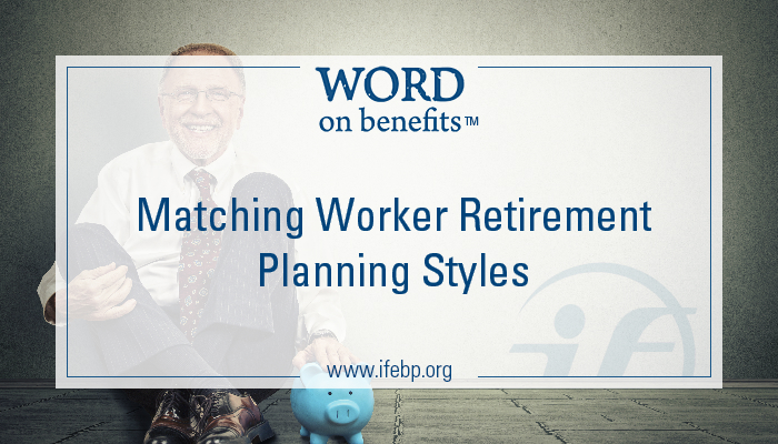 3-29_matching-worker-retirement-planning-styles_Large